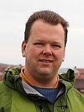 Stefan Waborg