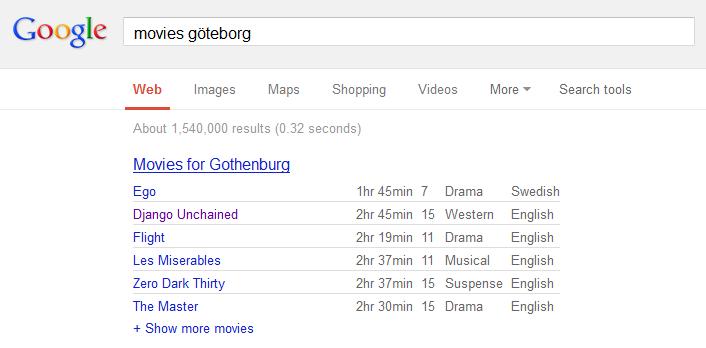 google-movies.