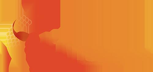 WebCoast 2015 - för dig som lever, leker och arbetar på nätet